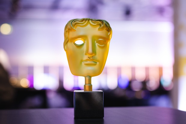 BAFTA Awards 2021: Here are full list of nominees