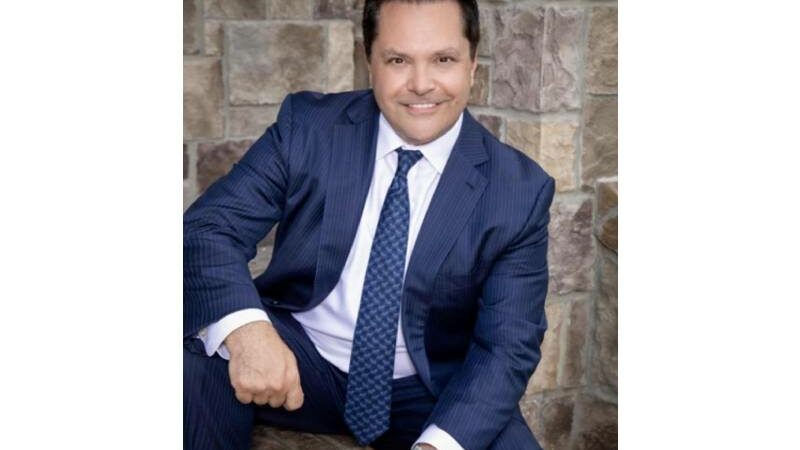 J. Scott Scheel, A Leading Commercial Real Estate Investor And Successful Businessman