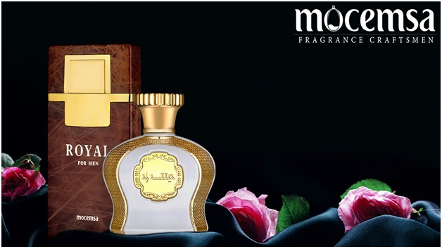 Mocemsa: A Global Perfume Brand Where Perfume Aesthetic and Fragrance Go Hand In Hand
