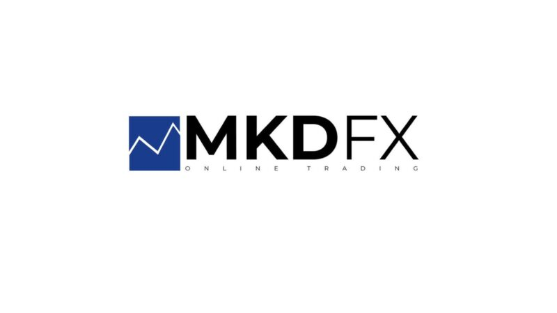 MKD FX: Empowering people with the right opportunities in the world of online trading.