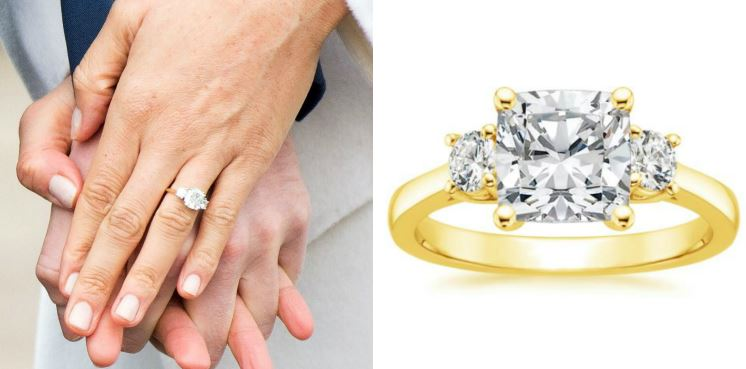 Top 10 Essential Diamond Engagement Ring Buying Tips for Modern Couples