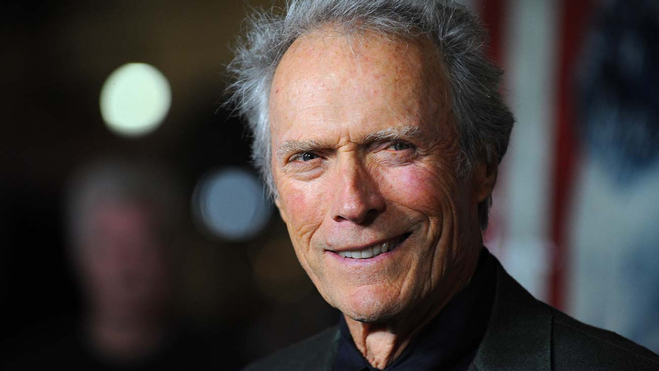 Clint Eastwood's new movie 'Cry Macho' to release on October