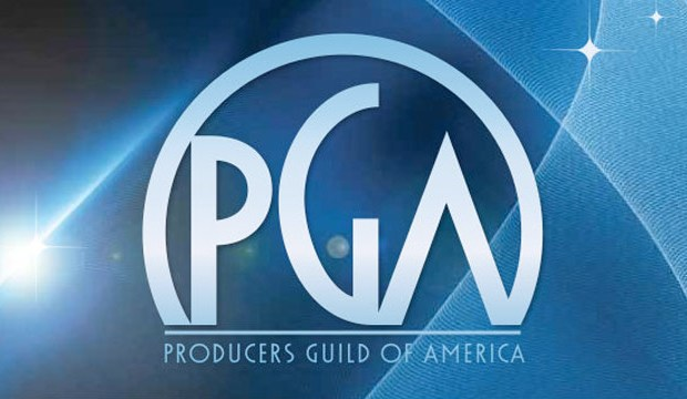 PGA Awards 2021: 'Nomadland,' 'Minari' and 'Borat' among nominees for top prize, The full list