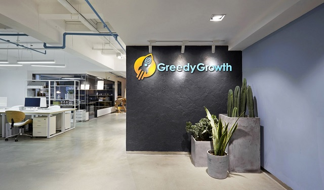 Startup Agency Greedy Growth Launches Solutions Set To Revolutionise Marketing For Footballers