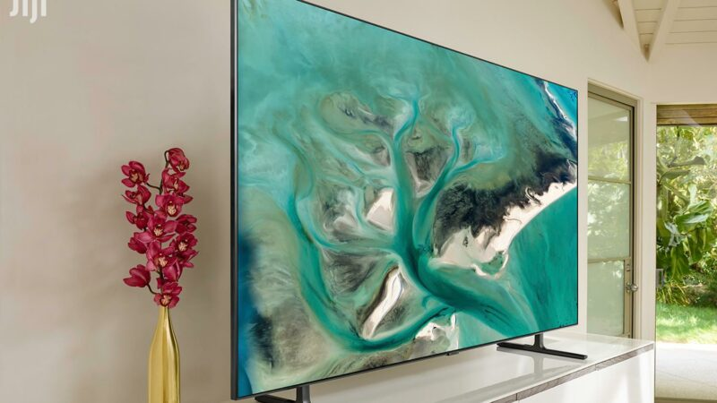 LED Bravia TVs of Sony with 'cognitive intelligence' begin at $1,299