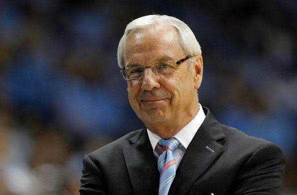 Roy Williams, North Carolina Tar Heels basketball coach retires after 33 seasons