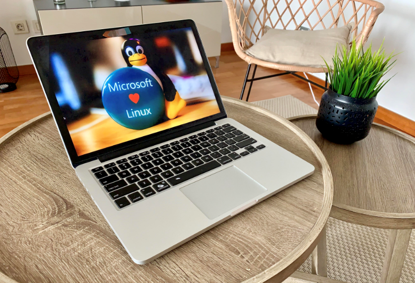 Microsoft's graphical and audio Linux apps are arriving to Windows Subsystem for Linux