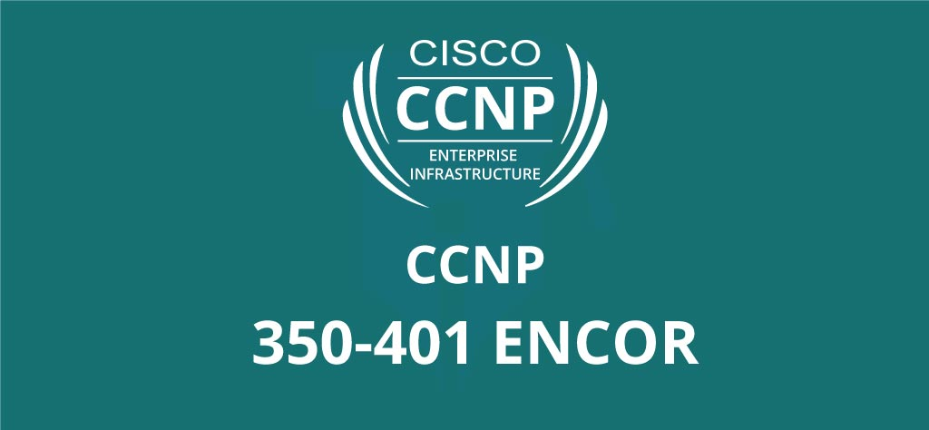 Tips for doing good CCNP 350-401 examination