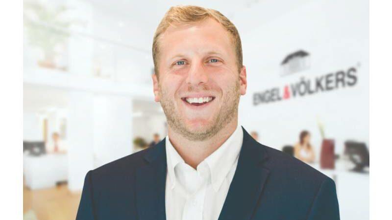 Beau Blankenship, Reach Success in Real Estate Sector Through Blankenship Group