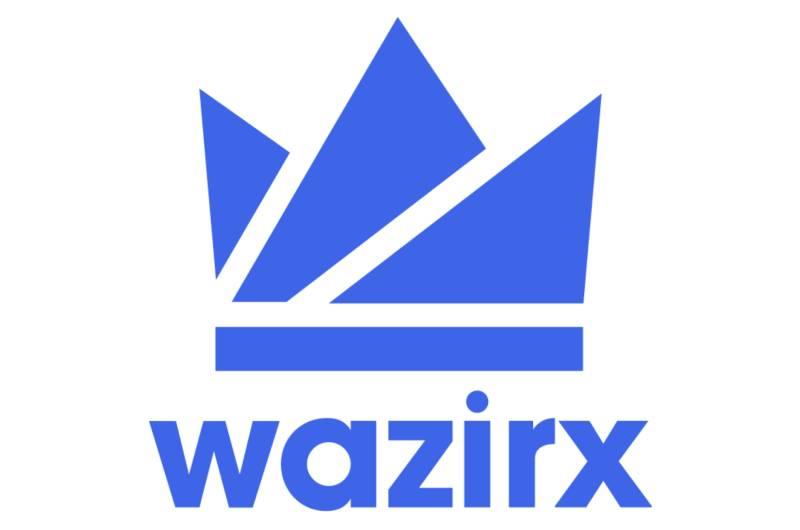 EGW Capital Proposes Binance owned WazirX Listing