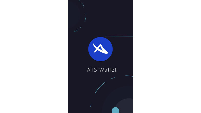 ATS Wallet Is Set to Touch New Heights In Cryptocurrency Trading