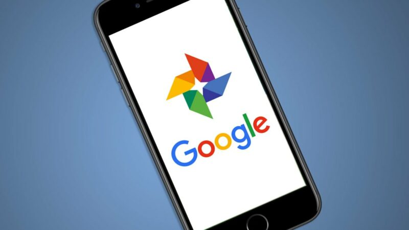 Google Photos will make it simpler to discover your documents