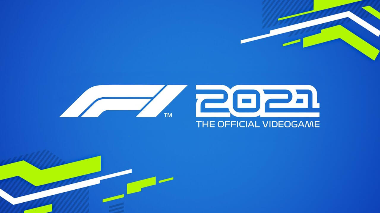 'F1 2021' is coming to PlayStation, Xbox and PC with story mode called Braking Point on July 16th