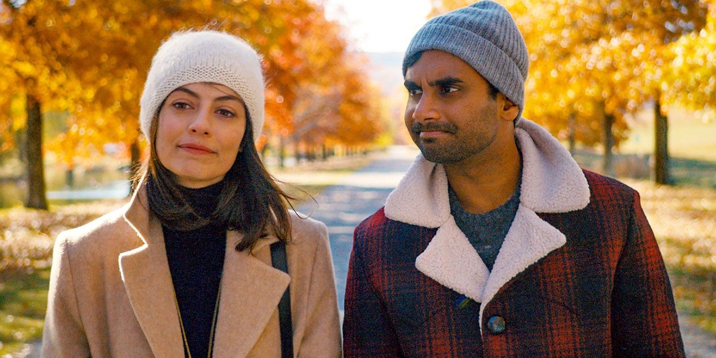 """Netflix's """"Master of None"""" Season 3 is coming in May"""