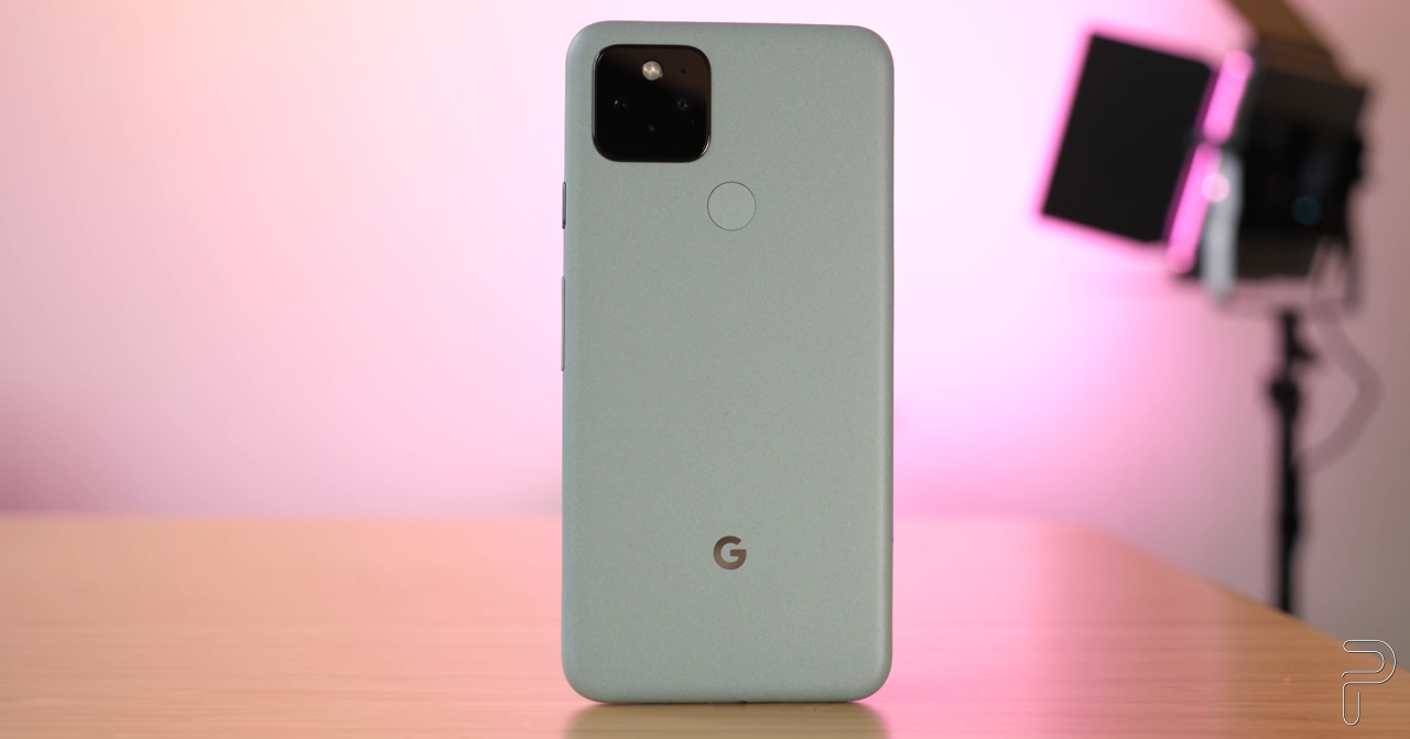 Pixel 6 may utilize Google-made chip rather than Qualcomm processor
