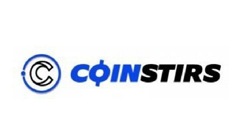 Coinstirs Simplifies Cryptocurrecy Exchange Service Making it People's Most Preferred Platform