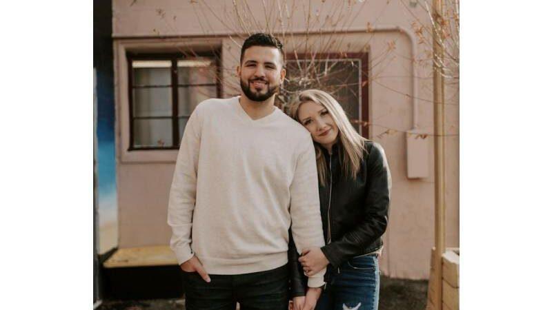 YouTube Star Cody Cuevas Creates Family Channel Aye Squad