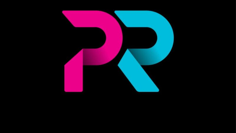 PRSIGHT– The Only Digital Marketing Agency that Brands Need To Shine, With Experienced Skill Of CEO – JURIS BRUVERS