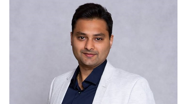In Conversation with Kunal Shah over Digital Marketing and the Pandemic