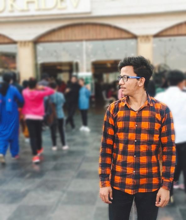 The Qualities Of An Entrepreneur: Mohd Zaki