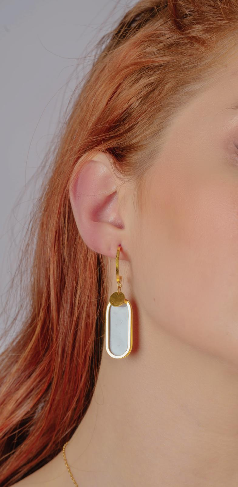 Youthful designs that have an original look but can still be classy and fashionable : Freyatreasures