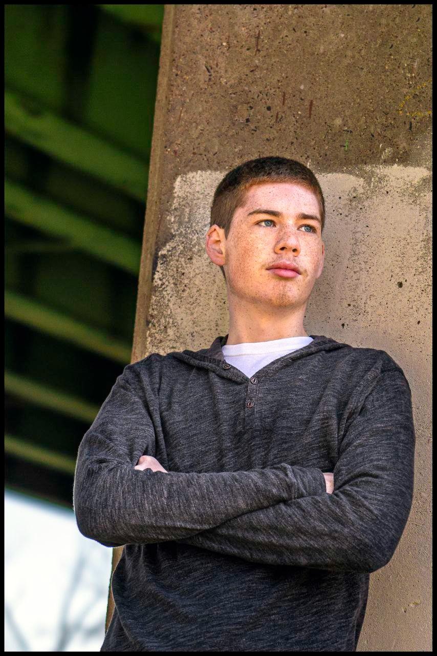 Entrepreneur Jordan Eldridge went from being a freelancer to earning Five Figures a Month