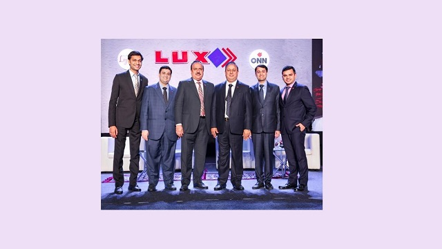 Lux Industries Ltd continues the growth streak with a 49% rise in sales for Q4