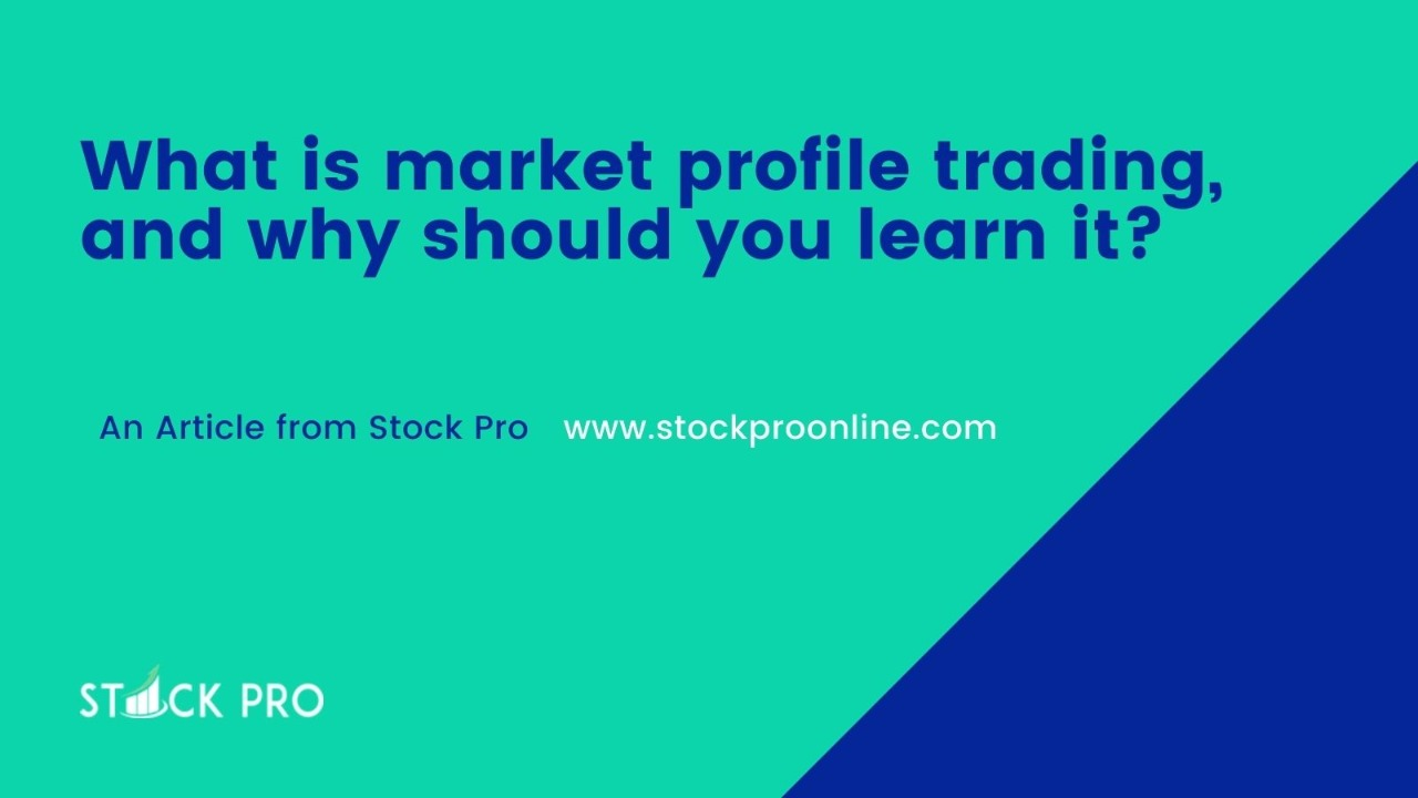 How to become a successful trader and investor in the stock market?