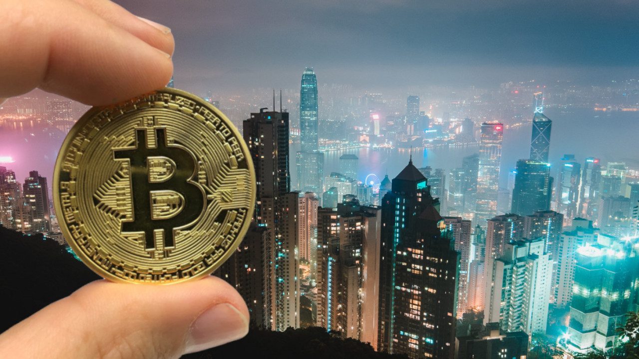 Cryptocurrencies are good investment but need to be extra caution for investing