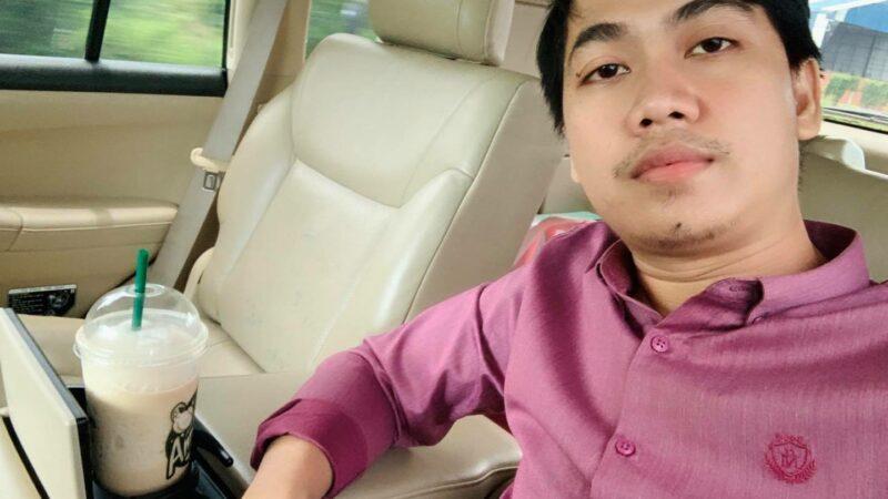 Soeng Chatvichea: Successful Entrepreneur, Motivational Speaker – Biography