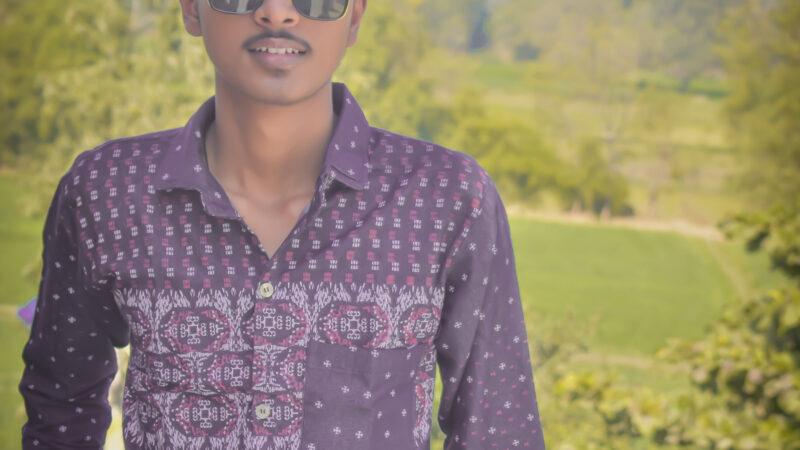 Meet Prince Yadav – Youngest digital entreprenuer is creating waves in digital industry.