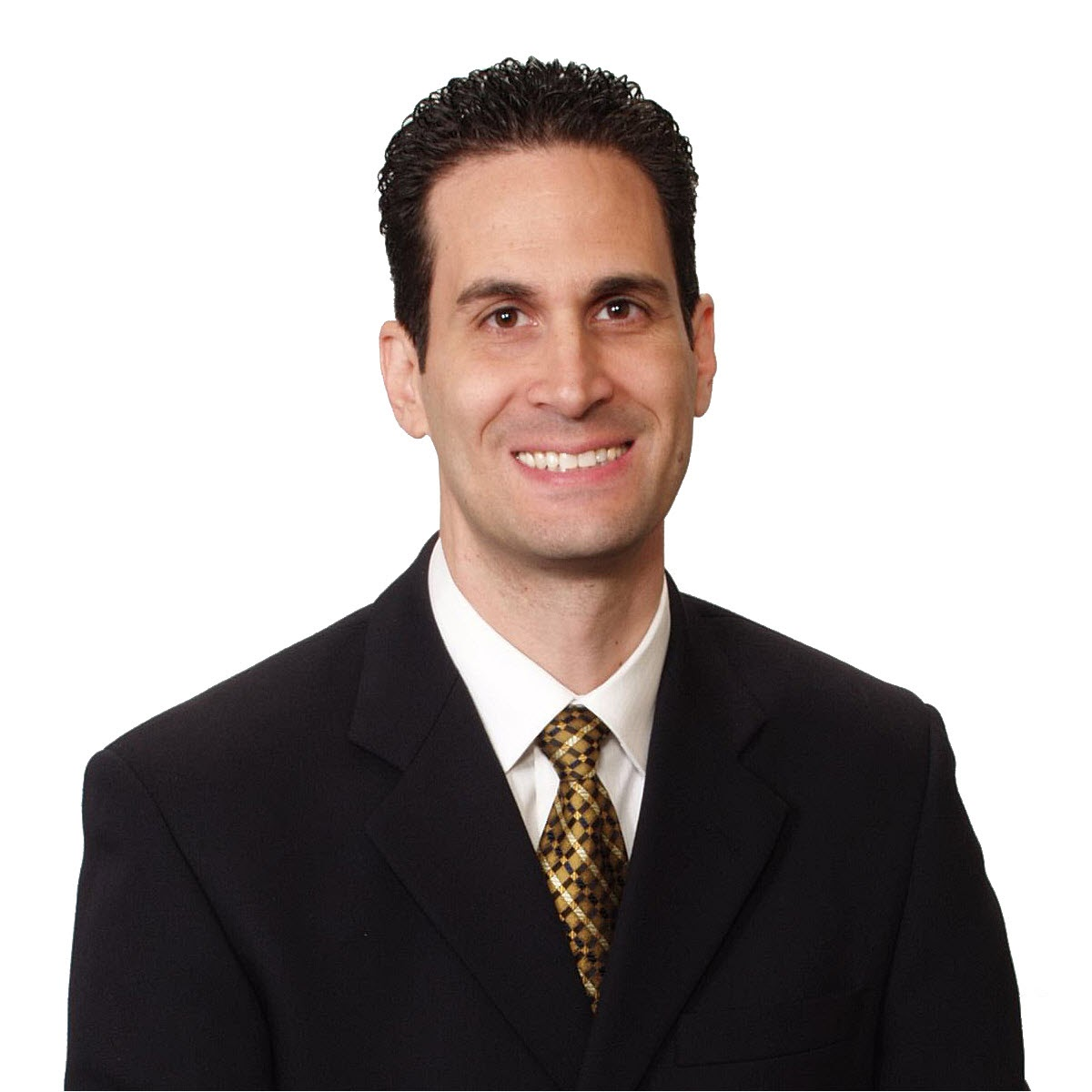 The Inventor of Turnkey Real Estate: Marco Santarelli of Norada Real Estate Investments