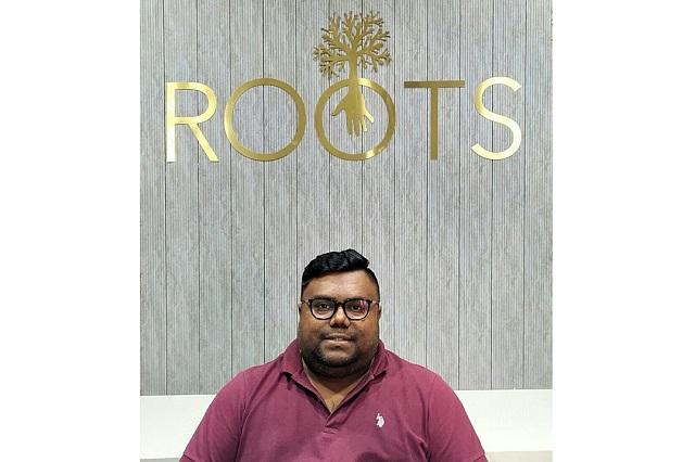 Meet Tanuj Patel : Successful Businessman and Social activists