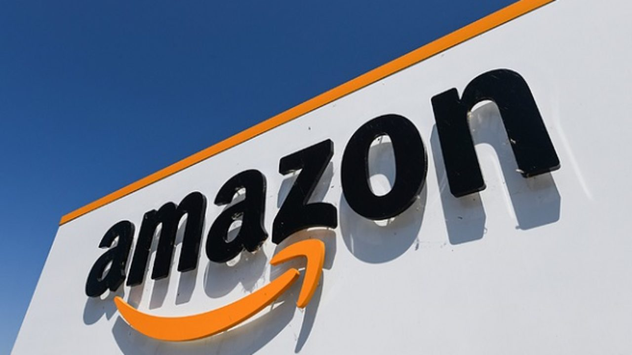 Amazon is getting a podcast hosting and monetization platform