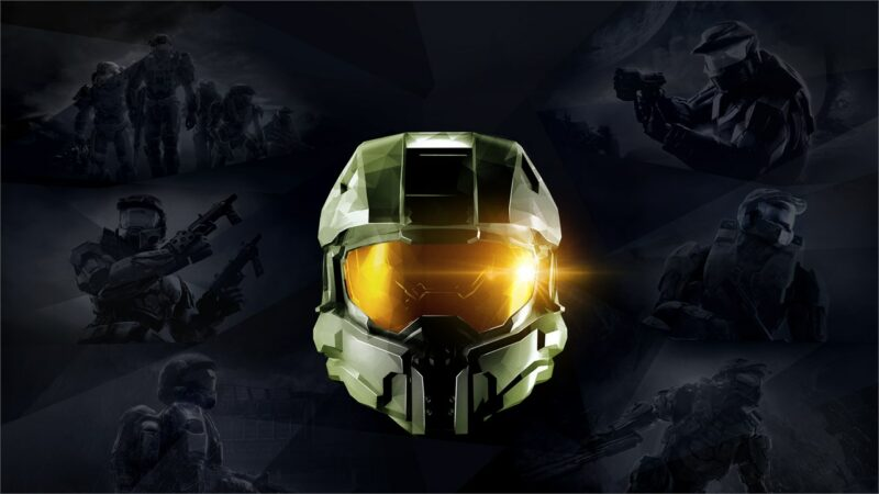"""Showrunner of the """"Halo"""" series at Paramount+ will exit the show once work on Season 1"""