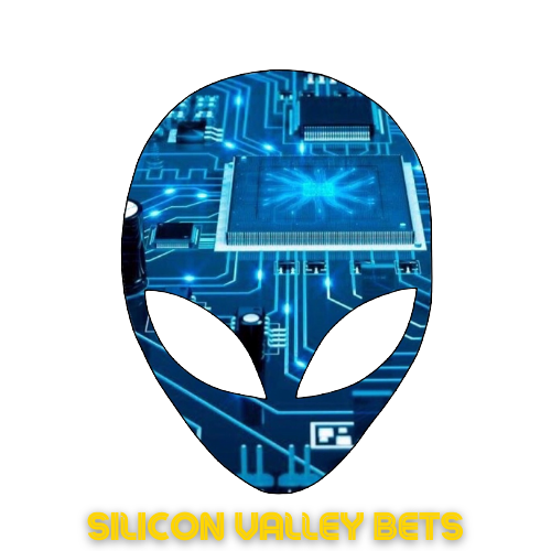 Best Online Sports Punters: Silicon Valley Bets