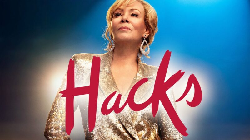 'Hacks' renewed for Season 2 with starring Jean Smart, at HBO Max
