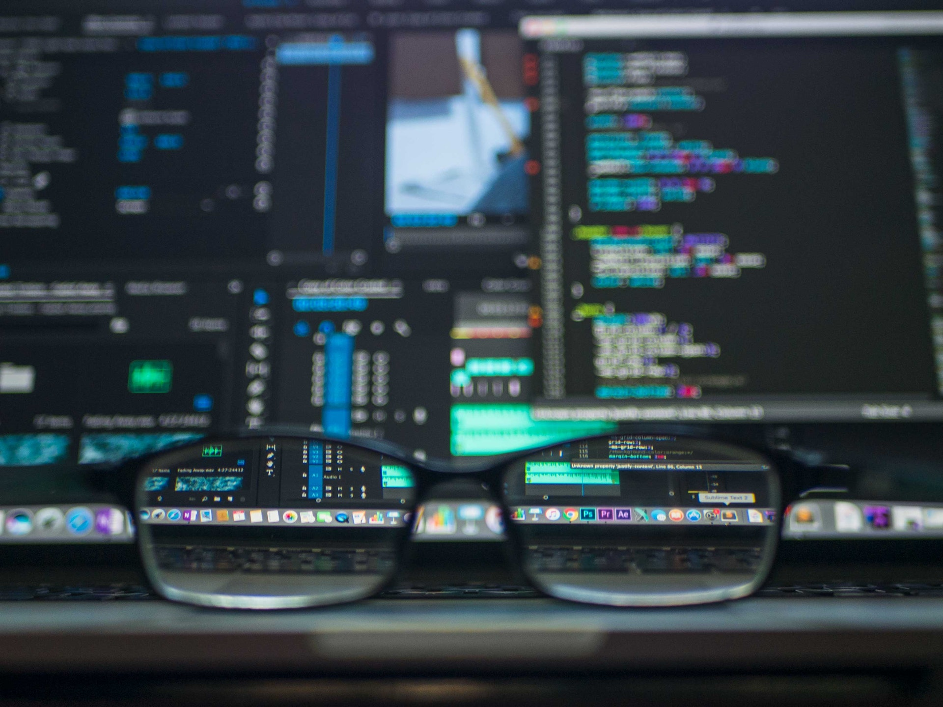 Emerging Blockchain Platforms to explore in 2021