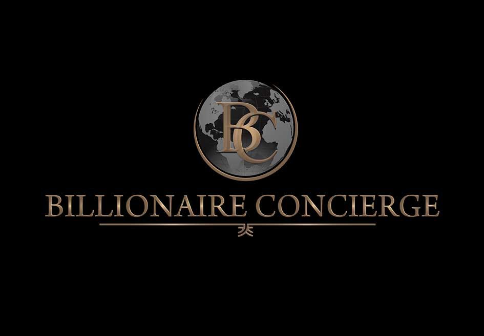 With Corporate Concierge skyrocketing, more and more US based companies are offering The Billionaire Concierge Corporate Membership to their VIP clients.