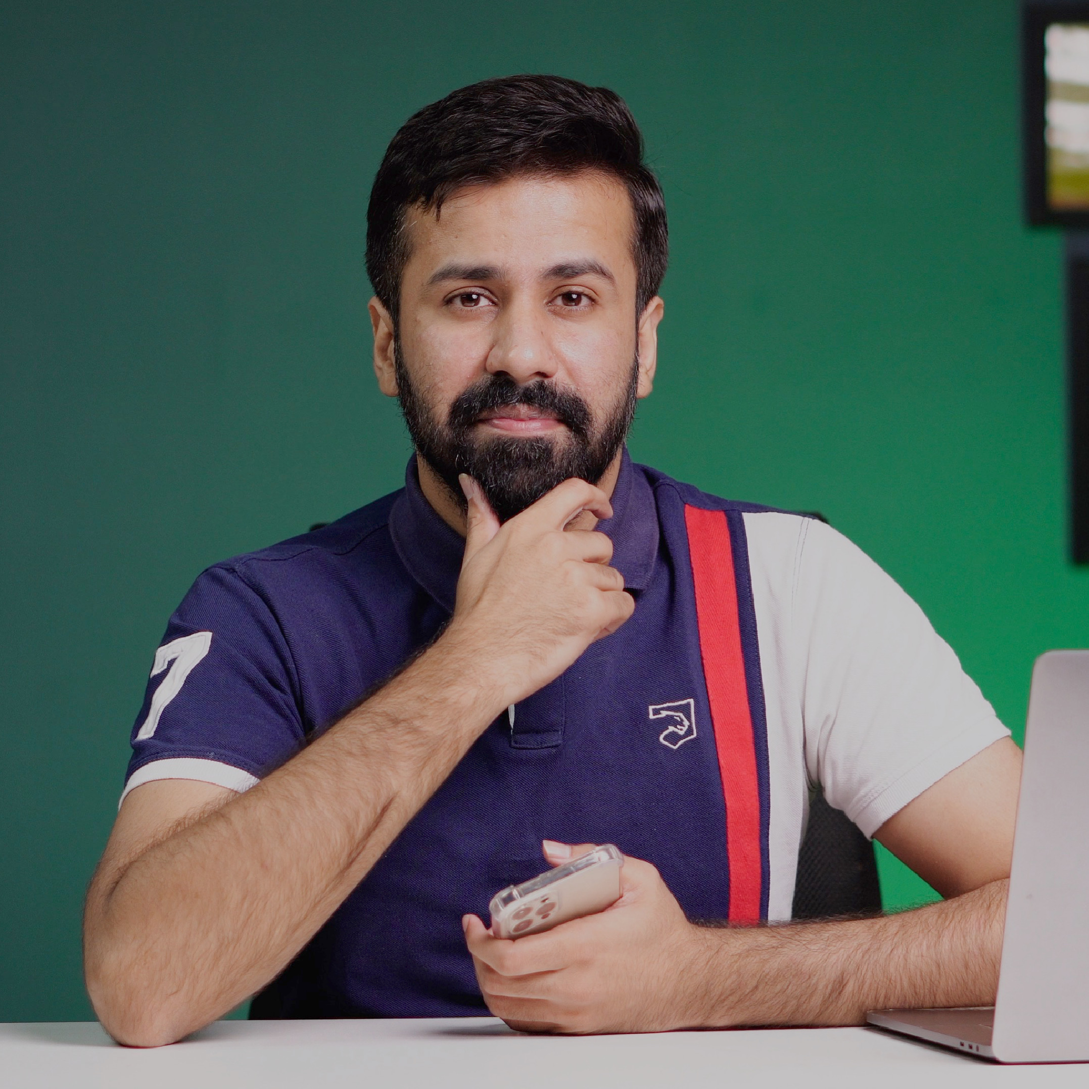 Tayyab Fayyaz: How He is getting fame in the internet world very quickly?