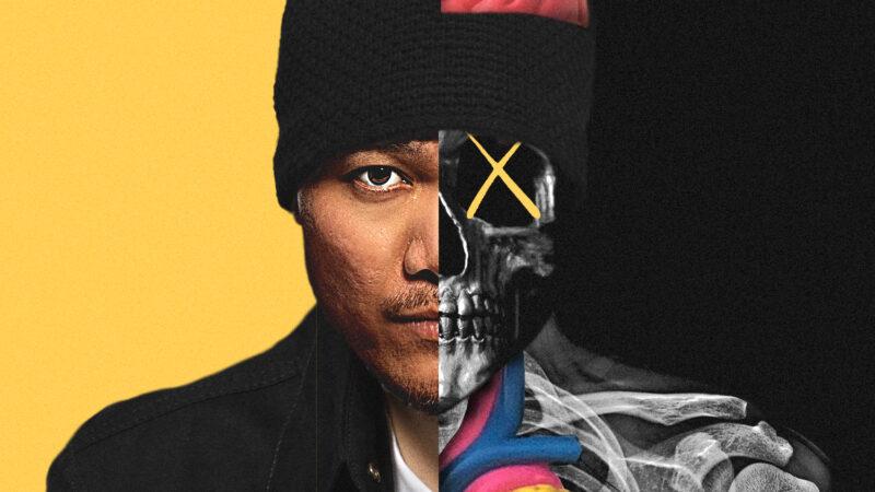 RoRo Yone's Six-Track Album 'Bones' Catching Steam In The Music Industry