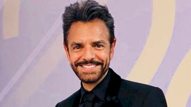 Eugenio Derbez romantic comedy film 'The Valet' moves from Lionsgate to Hulu