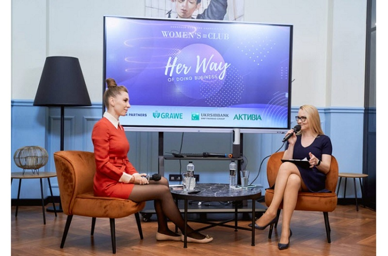 LEO International Payment System intends to increase its share in the payment market in Ukraine to 10% by the end of 2021 according to Alona Shevtsova
