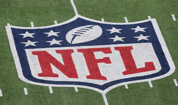 NFL stated it will play 'Black national anthem' at all league games in 2021