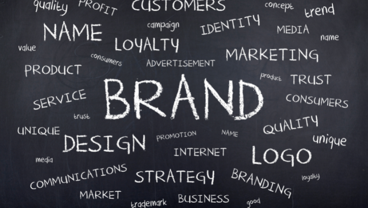 Tell Your Brand's Story – Brand.Education