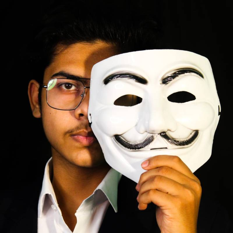 Meet Prashant Verma Pvhkr: the youngest representative of India in Cybersecurity field