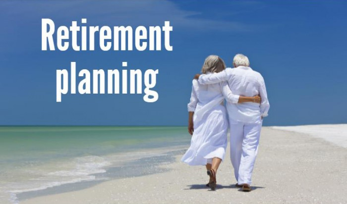 RETIREMENT PLANNING: WHY YOU SHOULD FINANCIALLY PLAN FOR YOUR RETIREMENT