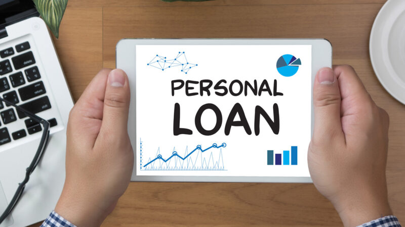 A Personal Loan for Bad Credit, is it Difficult to Obtain in 2021?
