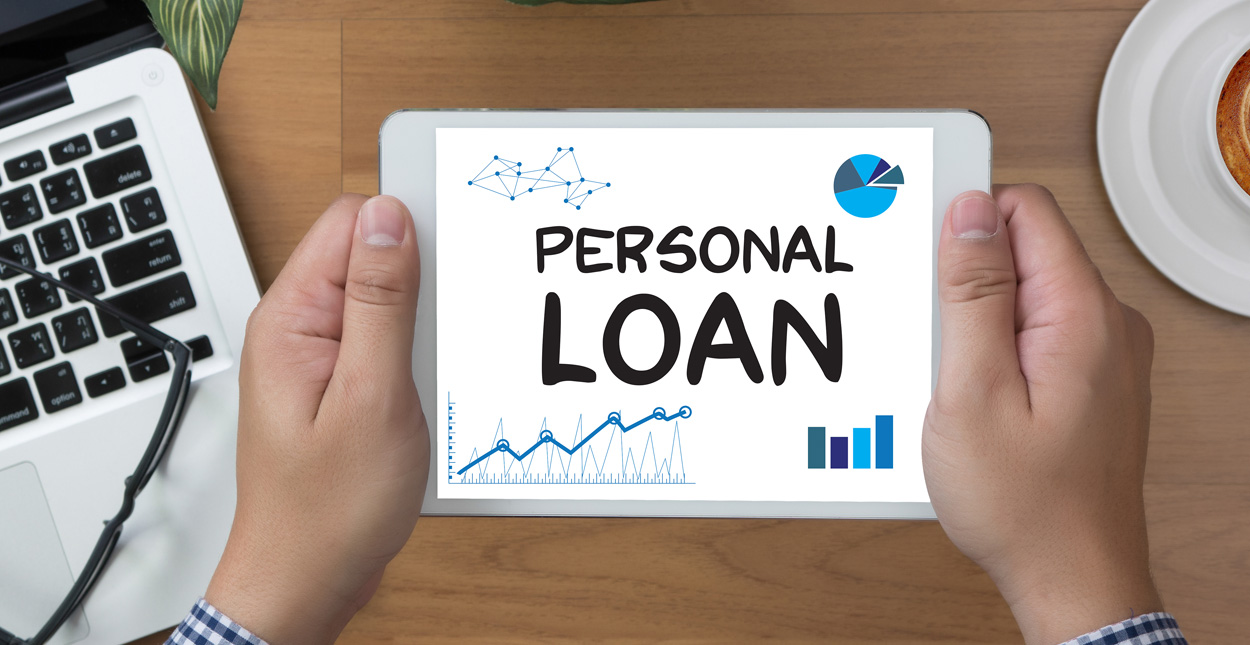 A Personal Loan for Bad Credit, is it Difficult to Obtain in 8
