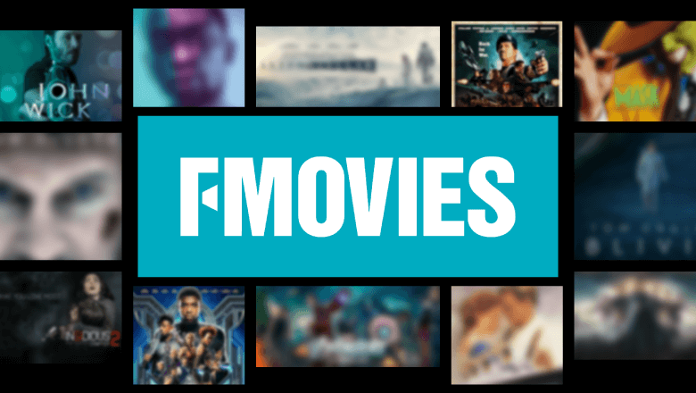 FREE Streaming platforms like FMovies: 2021 UPDATES